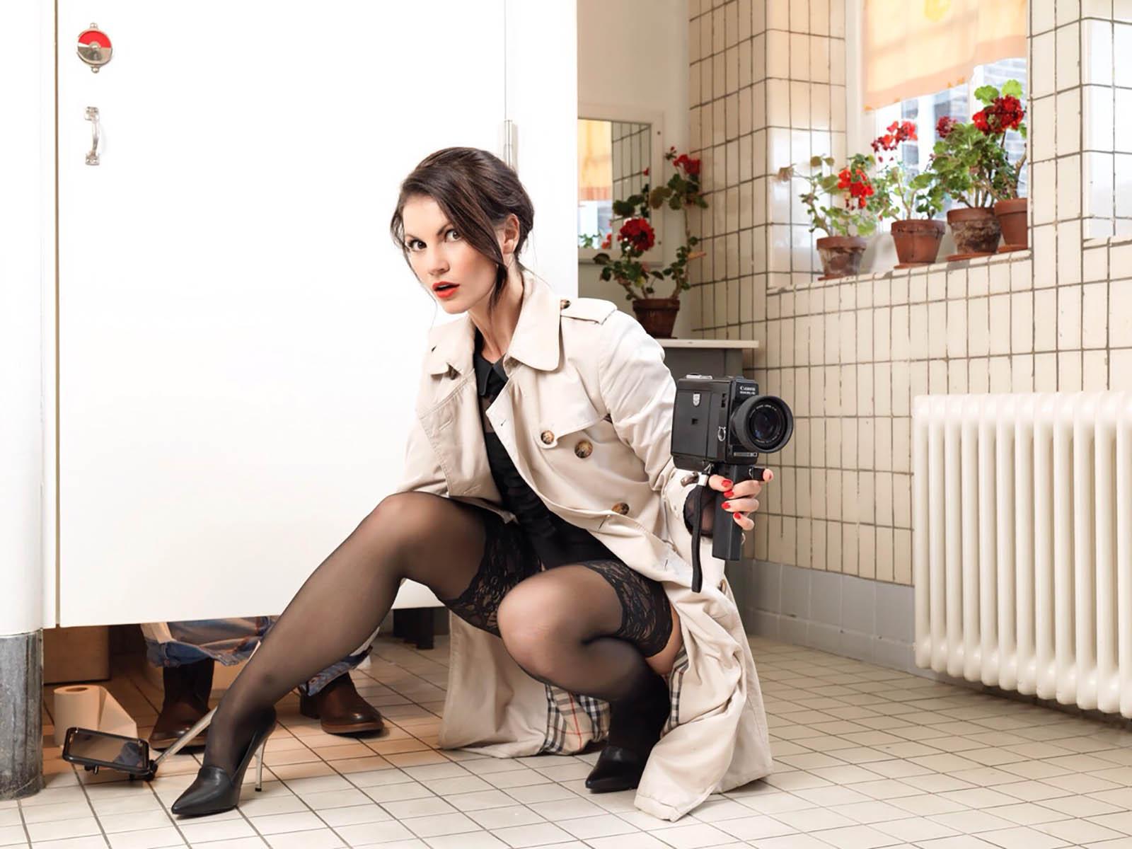 Lina Hakeboom 2