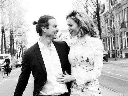 Nicolette Kluijver & Joost Staudt