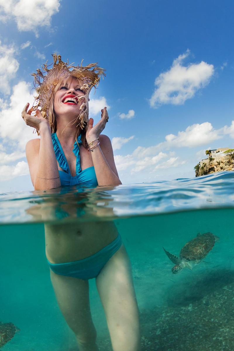 Underwater1